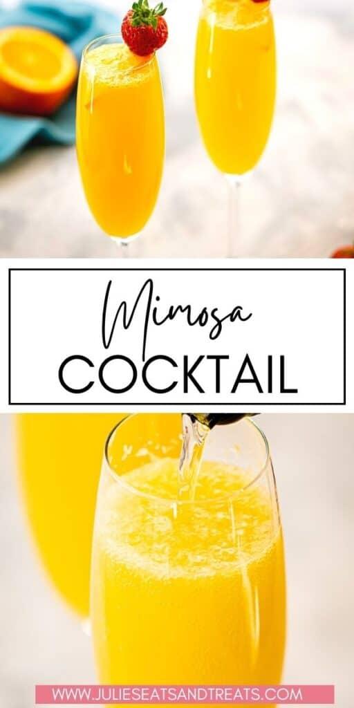 Mimosa JET Pinterest Image