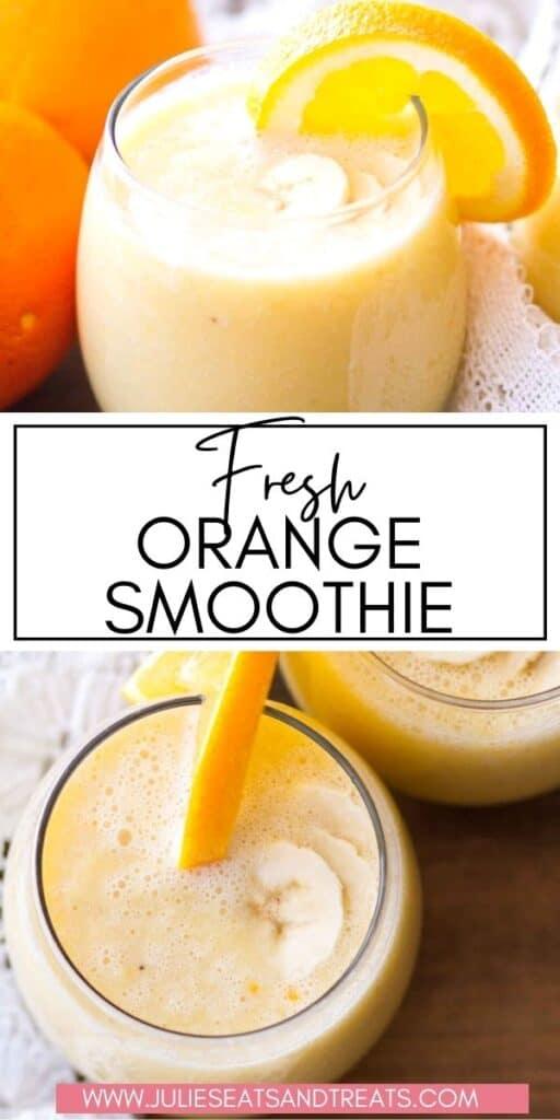 Orange Smoothie JET Pin Image (1)