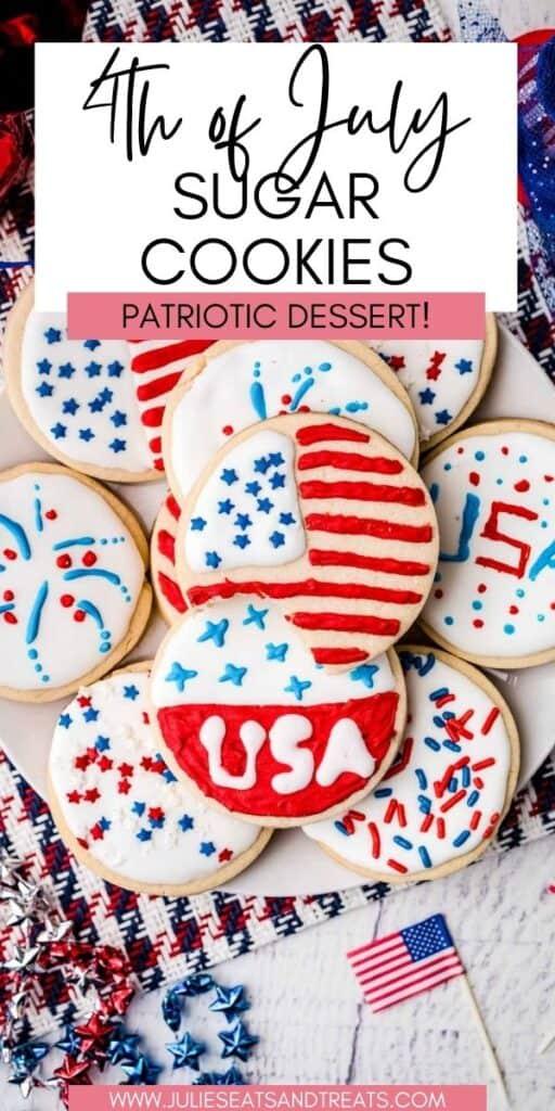 Patriotic JET Pinterest Image