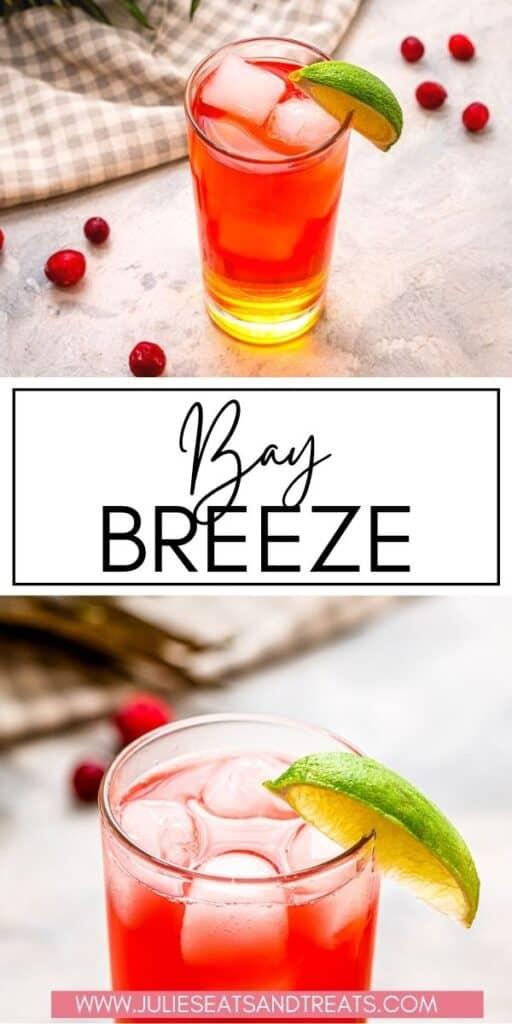 Bay Breeze JET Pinterest Image