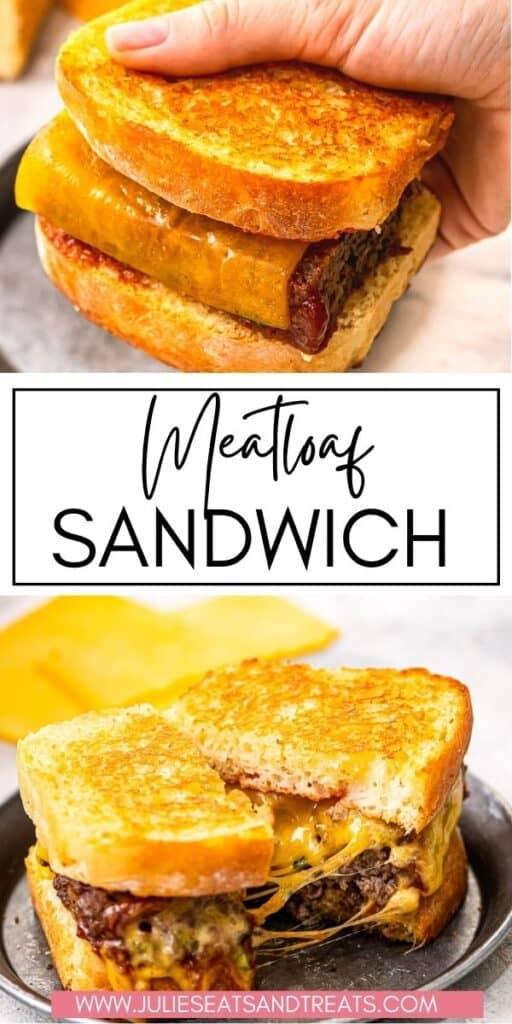 Meatloaf Sandwich JET Pinterest Image